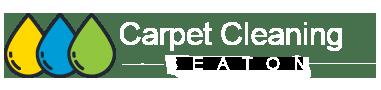 Carpet Cleaning Seaton